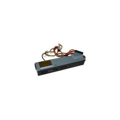 Hp power supply: Power Supply 185W 5V AUX PFC