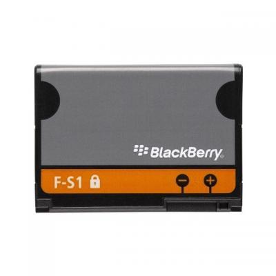 BlackBerry ACC-33811-201 batterij