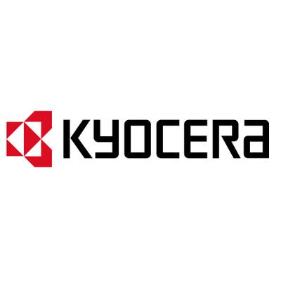 KYOCERA SH-12 Printerkit