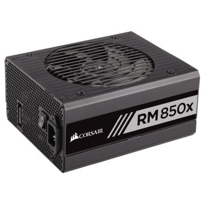 Corsair CP-9020093-EU power supply unit