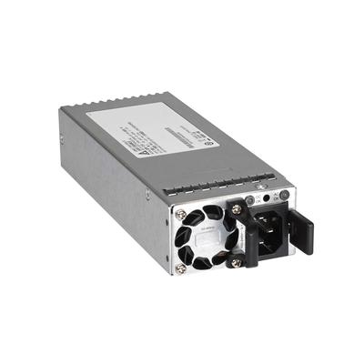 Netgear APS150W-100NES switchcompnent