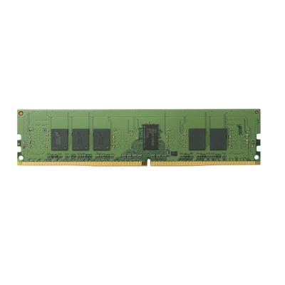 HP RAM-geheugen: 8-GB 2400-MHz DDR4
