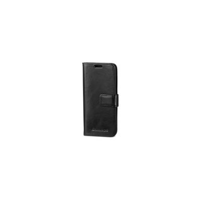 Dbramante1928 Copenhagen 2 Mobile phone case - Zwart