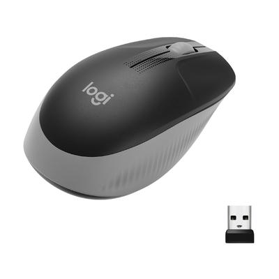 Logitech 910-005906 computermuizen