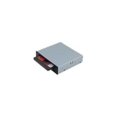 "Sedna USB 3.0 2.5"" SSD / HDD Drive bay - Zwart,Grijs"