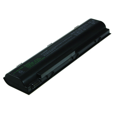 2-Power 2P-395751-003 Notebook reserve-onderdelen