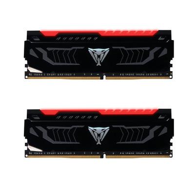 Patriot Memory PVLR48G300C5K RAM-geheugen