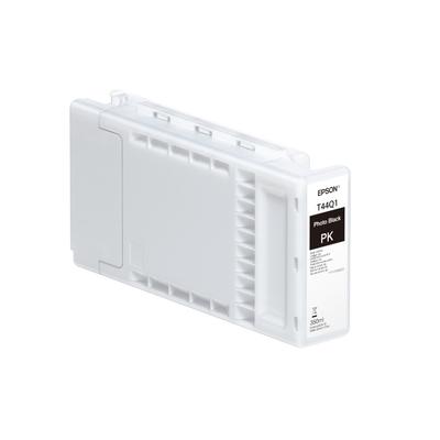 Epson C13T44Q140 inktcartridges