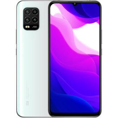 Xiaomi Mi 10 Lite Smartphone - Wit 128GB