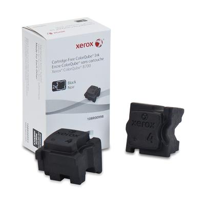 Xerox 108R00998 inkt-sticks