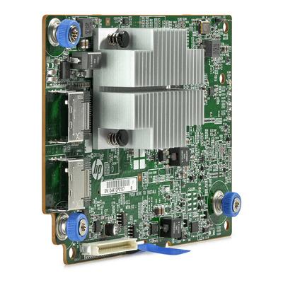 Hewlett Packard Enterprise 726757-B21 interfaceadapter