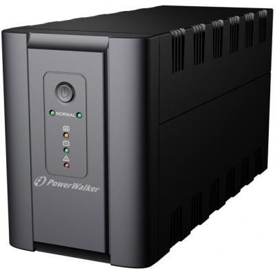 PowerWalker 10120050 UPS