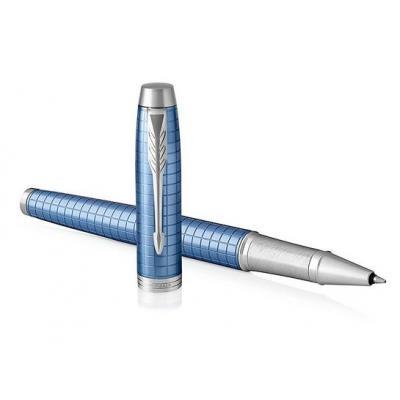 Parker pen: IM - Blauw