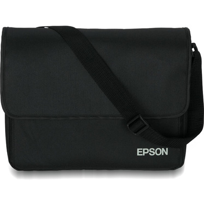 Epson ELPKS63 Projectorkoffer - Zwart