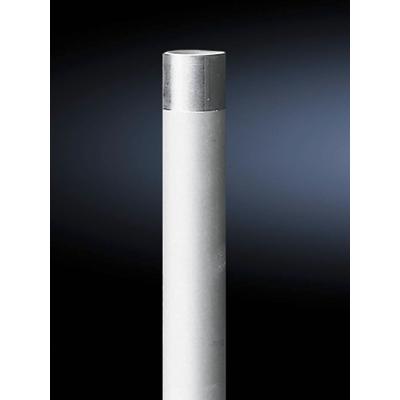 Rittal SG 2374.030 Montagekit - Aluminium