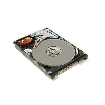 """HP 500GB, SATA III, 6.35 cm (2.5"""") , SSHD Interne harde schijf"""