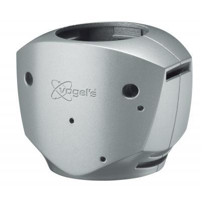 Vogel's PFA 9030 Accessoire - Zilver