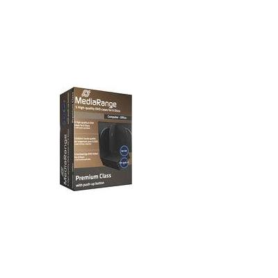 MediaRange BOX35-6