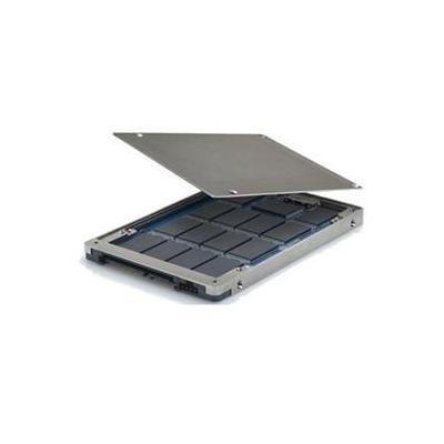 Cisco SSD: 200GB SAS SLC
