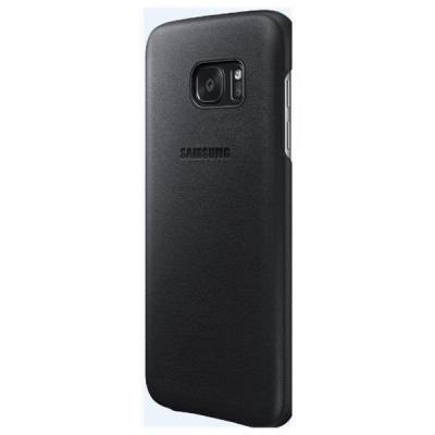 Samsung EF-VG930LBEGWW mobile phone case