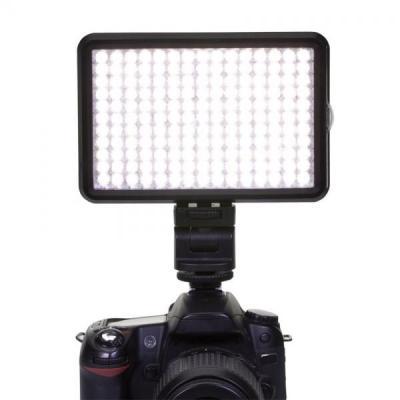 Dörr fotolichtbox: DVL-165
