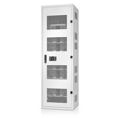 APC Li-ion, 67000 mAh, 30.4 V - Wit