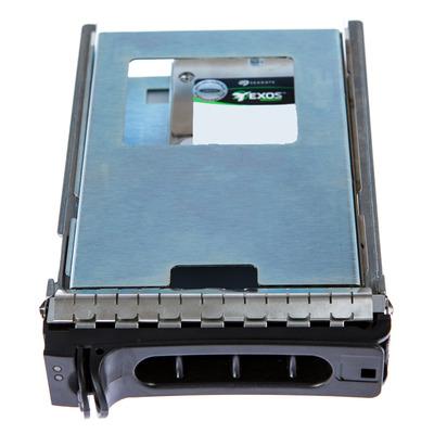 """Origin Storage 256GB 2.5"""" SATA MLC Entry Hot-Swap HDD voor IBM SSD"""
