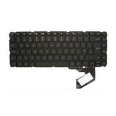 HP 701391-031 notebook reserve-onderdeel