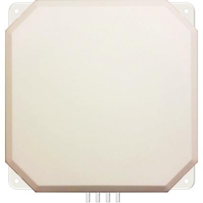 Hewlett Packard Enterprise AP-ANT-45 Antenne