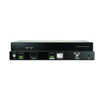 AG Neovo 3140403 monitoren
