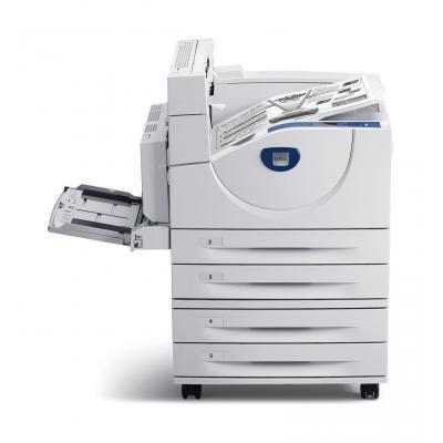 Xerox 5550V_DT laserprinter