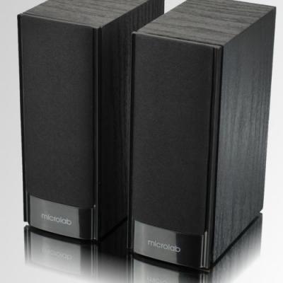 Microlab B56 Speaker