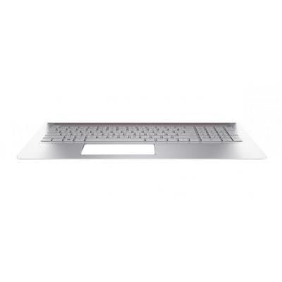 HP 928440-DH1 Notebook reserve-onderdelen