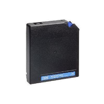 IBM datatape: 3590 Magstar Prelabeled Initialized Tape Cartridge
