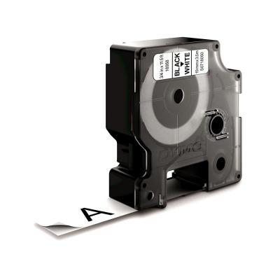 DYMO S0718050 labelprinter tape