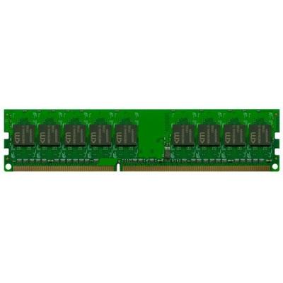 Mushkin NL797AA-MU RAM-geheugen