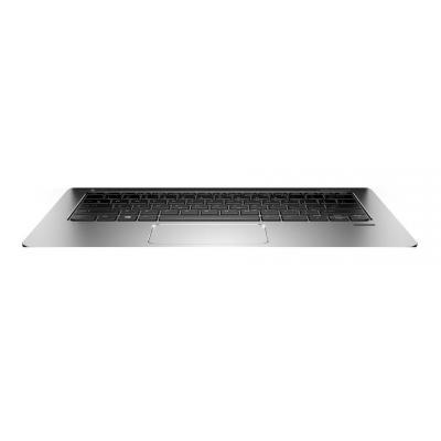 HP 842324-211 Notebook reserve-onderdelen