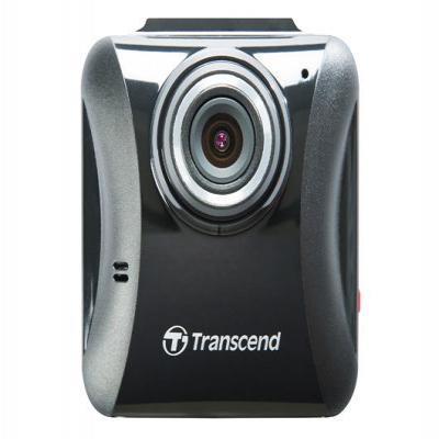 Transcend DrivePro 100 Drive recorder - Zwart