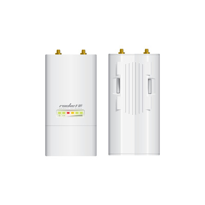 Ubiquiti Networks ROCKETM5 access point