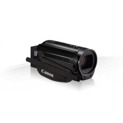 Canon digitale videocamera: LEGRIA HF R78 - Zwart