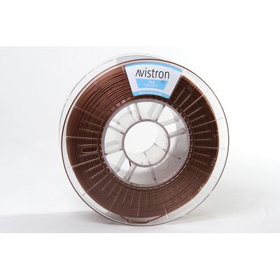 Avistron AV-PLA175-500-BRO 3D printing material - Brons