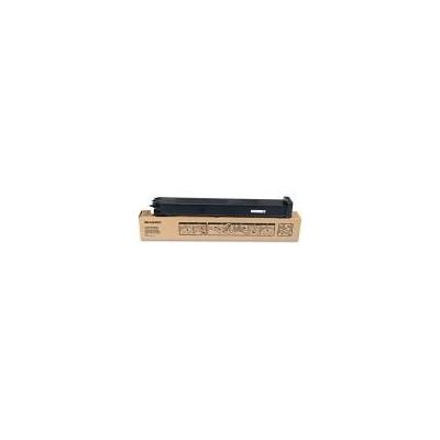 Sharp MX-2310U Toner - Zwart