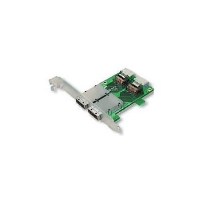 Intel raid controller: RCVT8788