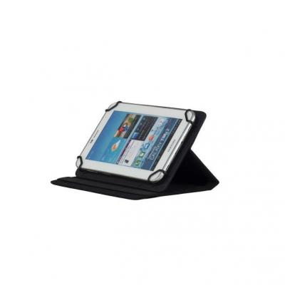 Rivacase 6907801030035 tablet case
