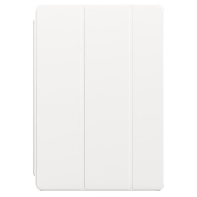 Apple tablet case: Smart Cover voor 10,5‑inch iPad Air - Wit