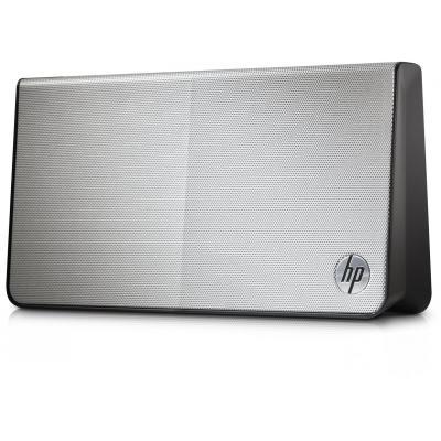 HP H5W94AA Speaker