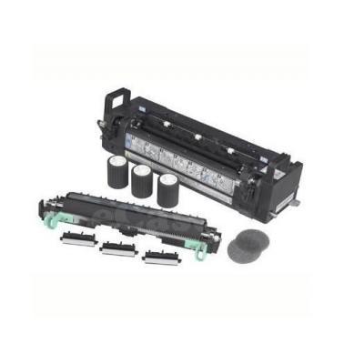 Ricoh Maintenance Kit SP 4500 Printerkit - Zwart