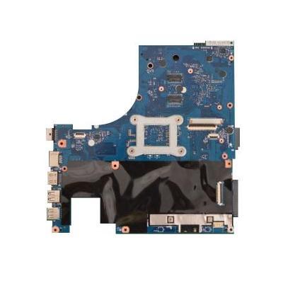 Lenovo 5B20F77253 notebook reserve-onderdeel
