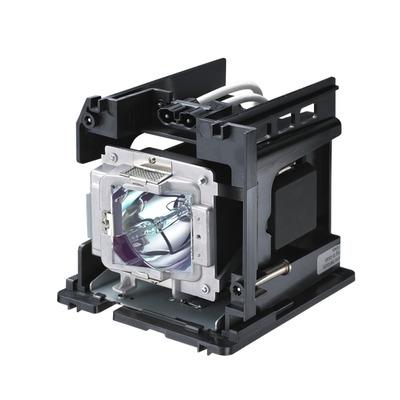 Vivitek 5811122169-SVV Projectielamp