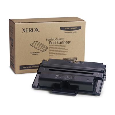 Xerox 108R00793 toner